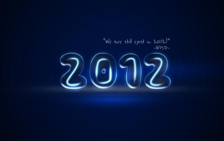 2012 _2