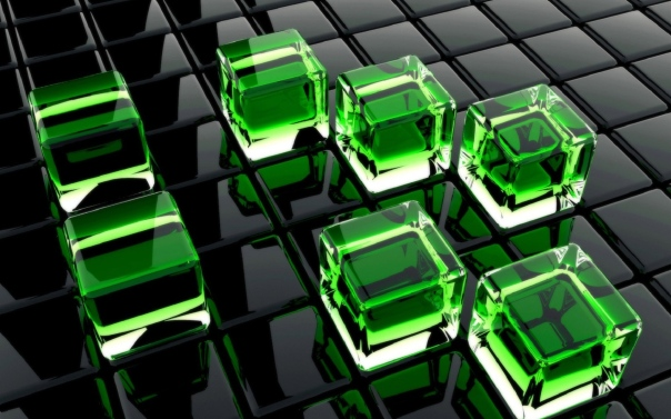 3d-cube-wallpapers-hd-desktop-background