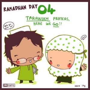 Ramadhan-4