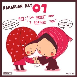 Ramadhan-7